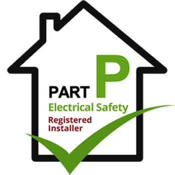 East Yorkshire Electrical - Electricians Hull - Part P Registered